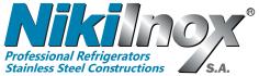 niki inox logo